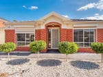 10 Rockland Court, Taylors Hill, Vic 3037