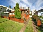 10 Ocean Street, Wollongong, NSW 2500