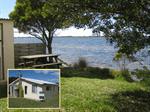 21 Casuarina Lane, Ansons Bay, Tas 7264
