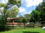 1042 Comboyne Road, Byabarra, NSW 2446