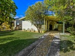 23 Boronia Avenue, Woy Woy, NSW 2256