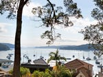 2025 Pittwater Road, Bayview, NSW 2104