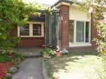 19 William Street, Bathurst, NSW 2795
