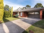 10 Laura Court, Bayswater North, Vic 3153