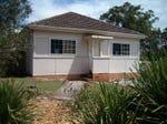 2 Gallipoli Avenue, Blackwall, NSW 2256