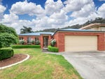 17 Mace Court, Glenroy, NSW 2640