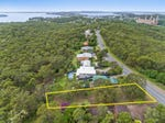123a Donnelly Road, Arcadia Vale, NSW 2283