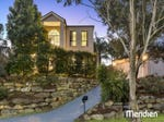 17 Patriot Place, Rouse Hill, NSW 2155