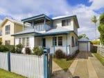 3 Kiandra Road, Woonona, NSW 2517