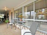 61A Palmer Street, Dubbo, NSW 2830