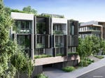 315 New South Head Road, Double Bay, NSW 2028