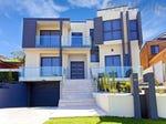 122 Lancaster Avenue, Cecil Hills, NSW 2171