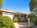 10 Buller Road, Artarmon, NSW 2064