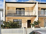 99 Duke Street, Richmond, Vic 3121