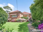 19 Carwar Avenue, Carss Park, NSW 2221
