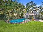 32 Third Avenue, Willoughby East, NSW 2068