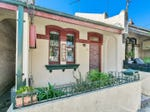 19 Frederick Street, St Peters, NSW 2044