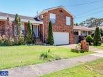 26 Kimian Avenue, Waratah West, NSW 2298