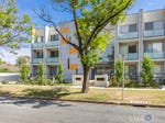 11/2 Wedge Cres, Turner, ACT 2612