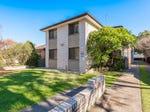 3/11 Ulverstone Street, Fairfield, NSW 2165
