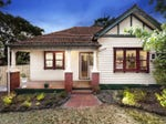 31 Clayton Road, Oakleigh East, Vic 3166