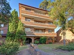 6/2-6 High Street, Carlton, NSW 2218