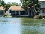 5 Lakes Cres, South Yunderup, WA 6208