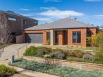 15 Lakeside Drive, Nagambie, Vic 3608
