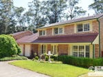 23 Bellwood Place, Castle Hill, NSW 2154