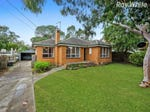 29 Haering Road, Boronia, Vic 3155