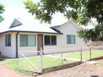 20 Louth Road, Cobar, NSW 2835