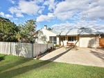 25 Fairlands Street, Culburra Beach, NSW 2540