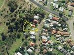 32A Gunambi Street, Wallsend, NSW 2287