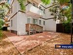 2/22 Caroline Street, Westmead, NSW 2145