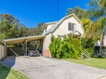 27 Fiddaman Road, Emerald Beach, NSW 2456