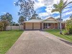 12 Kentia Circuit, Flinders View, Qld 4305