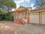 21-23 Chelmsford Road, South Wentworthville, NSW 2145