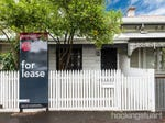 63 Eastern Road, South Melbourne, Vic 3205