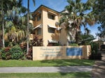 20/35 Greenslopes Street, Cairns North, Qld 4870