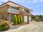 8 Wickfield Circuit, Ambarvale, NSW 2560