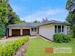 3 Reiby Drive, Baulkham Hills, NSW 2153