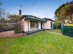 5 Towers Street, Beaumaris, Vic 3193