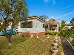 25 Parmal Avenue, Padstow, NSW 2211