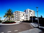 313/2 The Piazza, Wentworth Point, NSW 2127