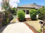 4 Thomas Street, Malvern East, Vic 3145