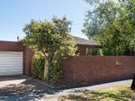 20 Black Street, Brighton, Vic 3186