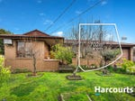 1 Drysdale Court, Wheelers Hill, Vic 3150