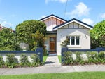 29 Third Avenue, Willoughby East, NSW 2068
