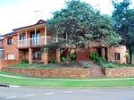 14 Lancaster Avenue, Cecil Hills, NSW 2171