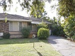 2A Spinaway Cres, Brentwood, WA 6153